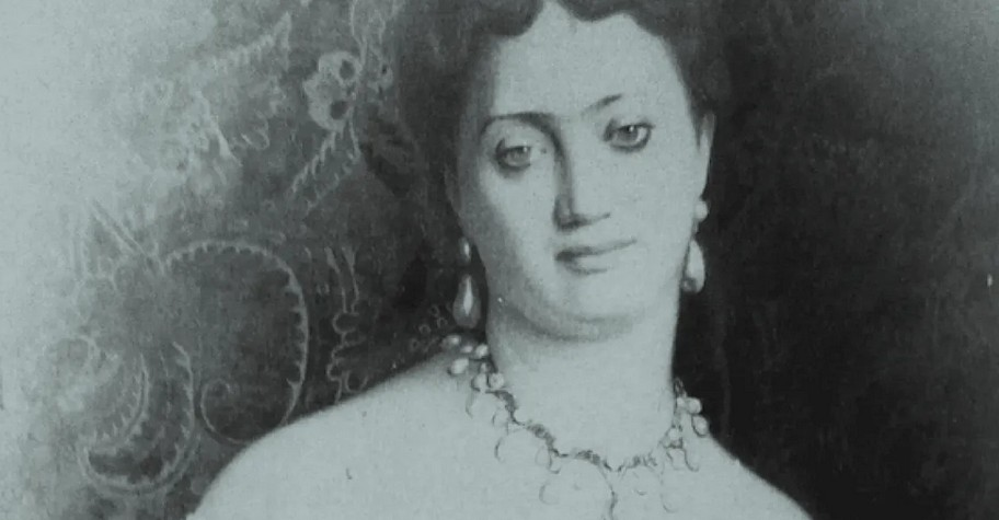 Discover the History of the Marquise de la Paiva, the most famous courtesan of the Second Empire. The life of the Paiva in one article written by an official Licensed Guide